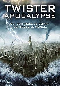 Twister apocalypse