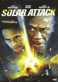 Solar attack