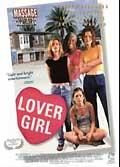 Lover girl (vo)
