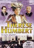 Thérèse humbert (dvd 1/2)