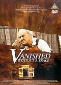 Vanished without a trace (vo)