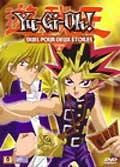 Yu-gi-oh: duel pour 2 étoiles  (vol 4)