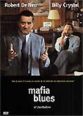 Mafia blues (analyse this) [dvd double face]