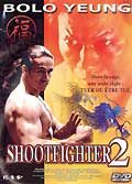 Shootfighters 2