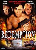 Redemption-un flic en enfer