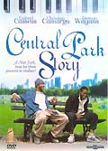 Central park story
