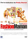 Fashion maman (raising helen)