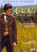 Ardéchois coeur fidèle (dvd 2/2)