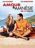 Amour & amnesie