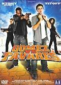 Gomez vs tavares