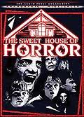 Sweet house of horror