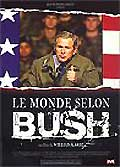 Le monde selon bush