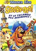 Scooby-doo ! et le triangle des bermudes !
