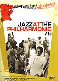 Norman granz' jazz in montreux presents : jazz at the philharmonic '75