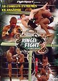 Jungle fight 2