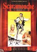 Scaramouche (bonus uniquement)