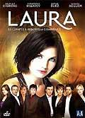 Laura - episode 1/4