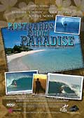 Postcard from paradise