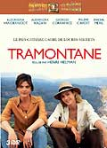 Tramontane - dvd 1/3