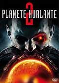 Planete hurlante 2