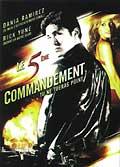 Le 5eme commandement