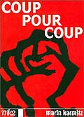 Coup pour coup - dvd 1/2
