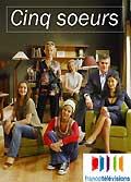 Cinq soeurs - saison 1 - episode 21