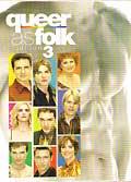 Queer as folk (saison 3 dvd 1/4)