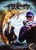 Stargate atlantis - saison 1 - vol 3