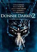 Donnie darko 2