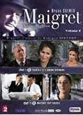 Maigret vol4.1 - maigret et l'ombre chinoise