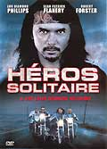 Heros solitaire
