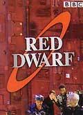 Red dwarf (saison 1 bonus uniquement)