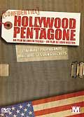 Hollywood - pentagone