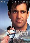 Forever young [dvd double face]