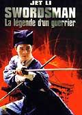 Swordsman - la legende d'un guerrier