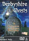 Derbyshire ghosts (vo)