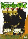 Cypress hill smoke out présente body count featuring ice-t