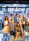 Newport beach (saison 2, dvd1/6)