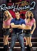 Road house 2: last call (bar routier 2)