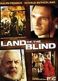 Coups d'etat - land of the blind