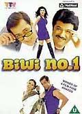 Biwi no.1 (vo)