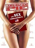 American pie 7 - les sex commandements