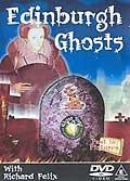 Edinburgh ghosts (vo)