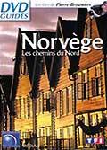 Norvege, les chemins du nord