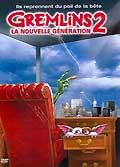 Gremlins 2 - la nouvelle generation