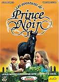 Les aventures de prince noir - saison 2 - dvd 2