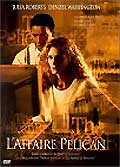 L'affaire pélican [dvd double face]
