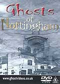 Ghosts of nottingham (vo)