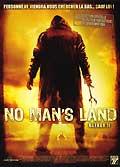 No man's land - reeker ii